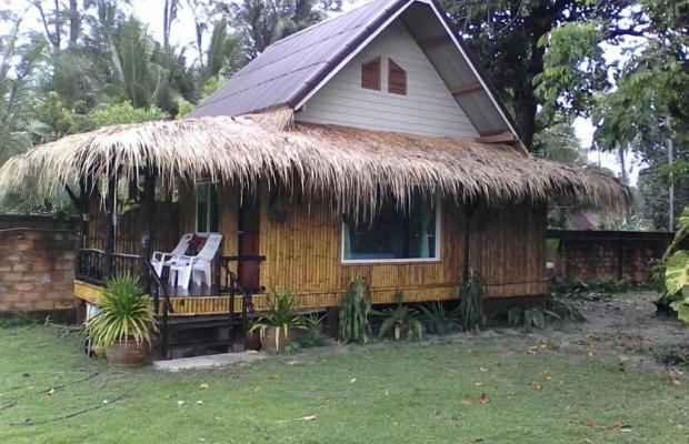 фото Lanta Sunny House изображение №18