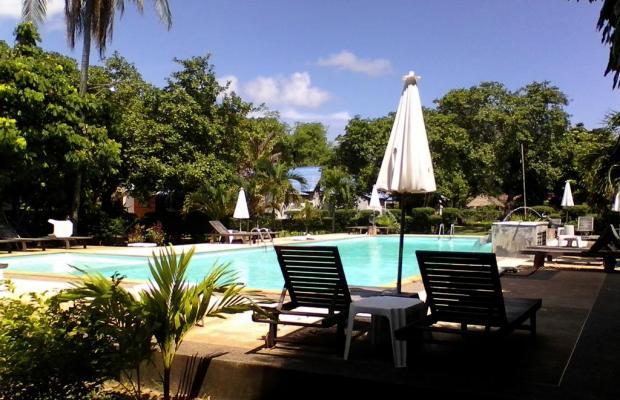 фото отеля Lanta Sunny House изображение №5
