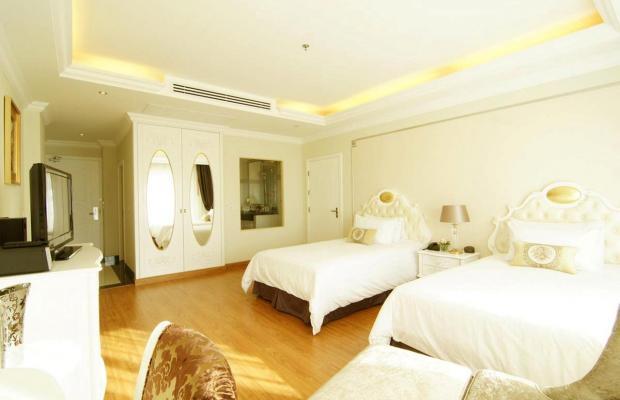 фотографии отеля Miracle Suite изображение №15