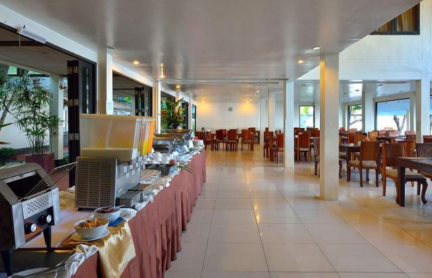 фотографии отеля Siam Beach Resort изображение №59