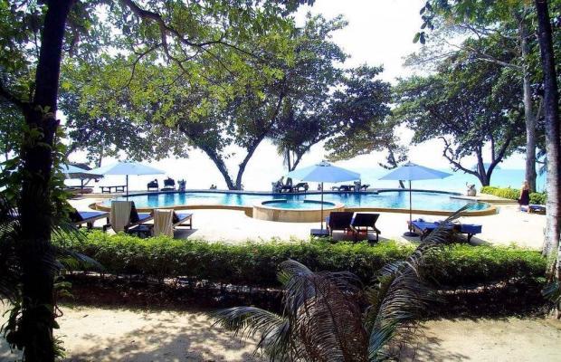 фотографии отеля Siam Beach Resort изображение №43