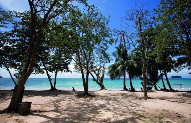 фото отеля Siam Beach Resort изображение №37