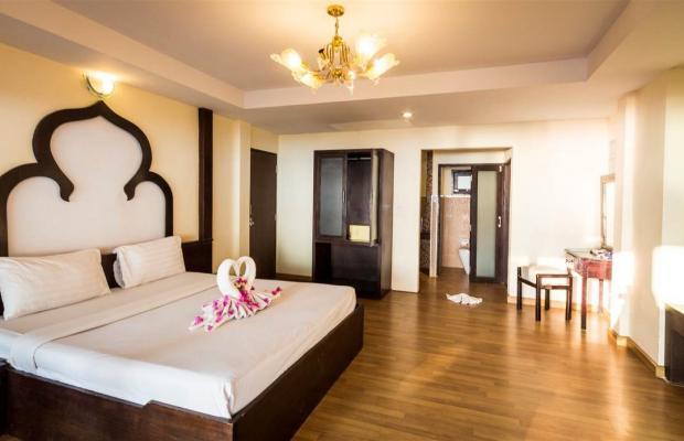 фото отеля Siam Beach Resort изображение №25