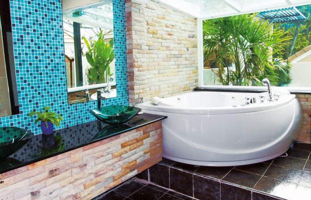 фото отеля Siam Beach Resort изображение №17