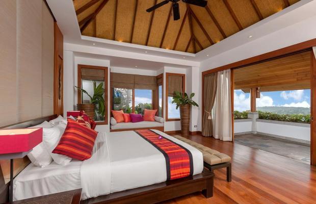 фото отеля Baan Phu Prana Boutique Villa изображение №33