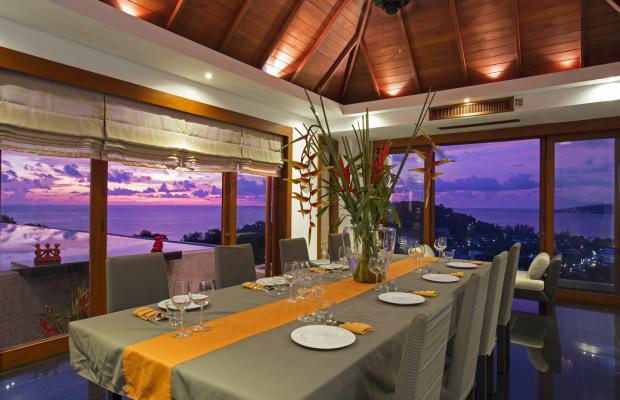 фото Baan Phu Prana Boutique Villa изображение №22