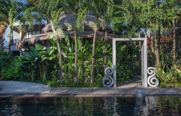 фото The Dewa Koh Chang (ex. The Dewa Resort & Spa) изображение №22