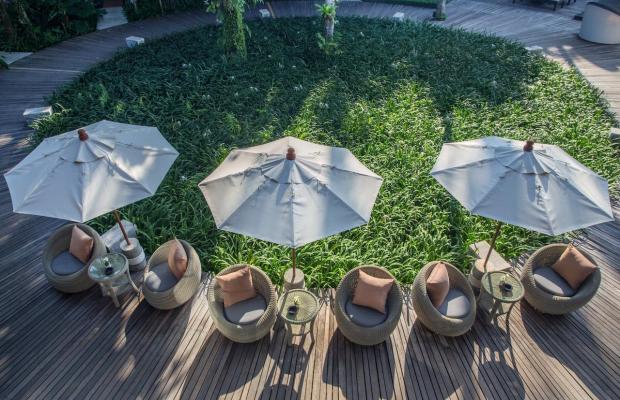 фото отеля The Dewa Koh Chang (ex. The Dewa Resort & Spa) изображение №9