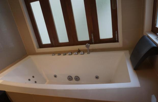 фотографии отеля Punnpreeda Pool Villa Beachfront Hotel изображение №27