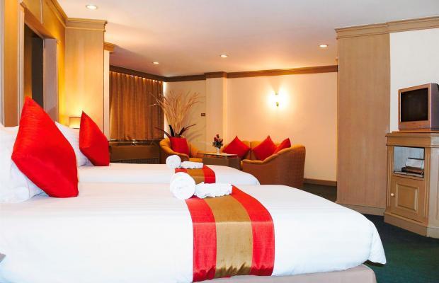 фото отеля Mountain Beach Hotel изображение №29