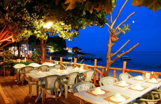 фото Chaokoh Phi Phi Lodge изображение №14