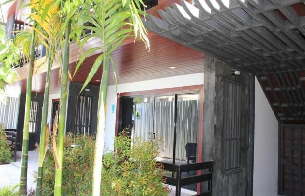 фотографии Chaokoh Phi Phi Lodge изображение №4