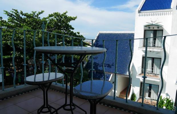 фотографии Naklua Beach Resort изображение №28
