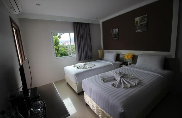 фото отеля Sino Maison изображение №9
