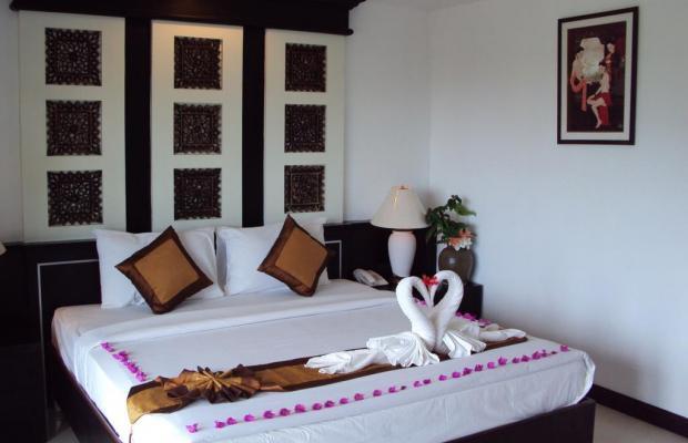 фото отеля P.P. Andaman Legacy Resort изображение №33