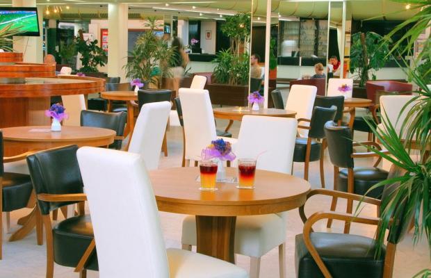 фото отеля Medena Apartments Village изображение №69