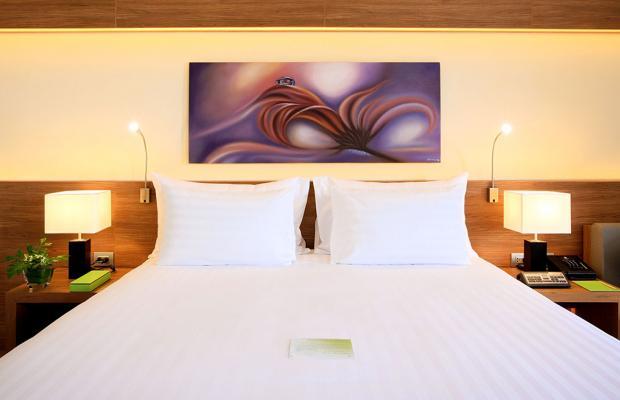 фотографии отеля The Senses Resort Patong Beach изображение №23
