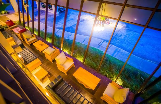 фото отеля Natural Park Resort изображение №65