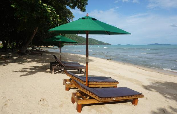 фото Tropical Beach Koh Chang изображение №6