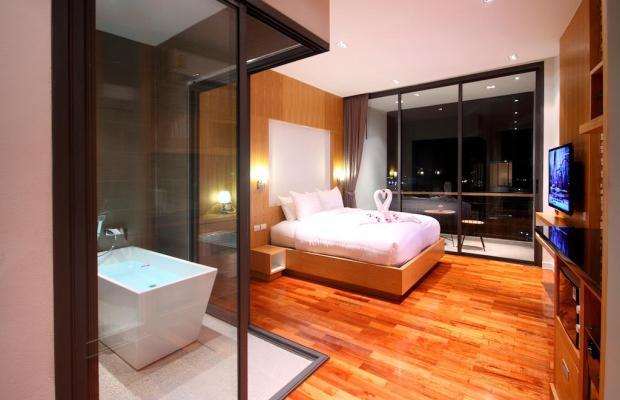 фото Kamala Resort & SPA изображение №46