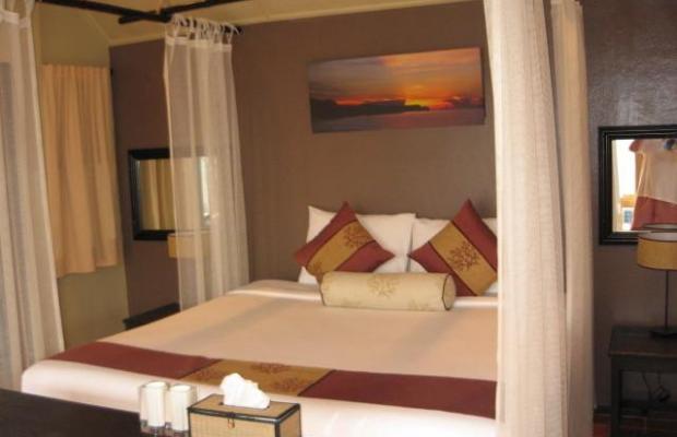 фото отеля Lawana Escape Beach Resort изображение №17