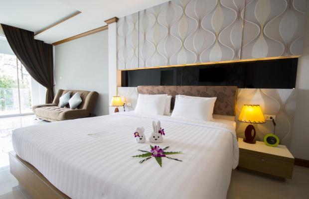 фото отеля Shanaya Phuket Resort & Spa (ex. Amaya Phuket Resort & Spa) изображение №13