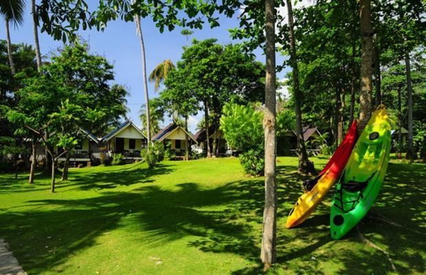 фото отеля Vanalee Resort изображение №17