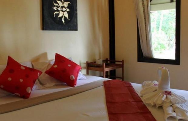 фото отеля Vanalee Resort изображение №13