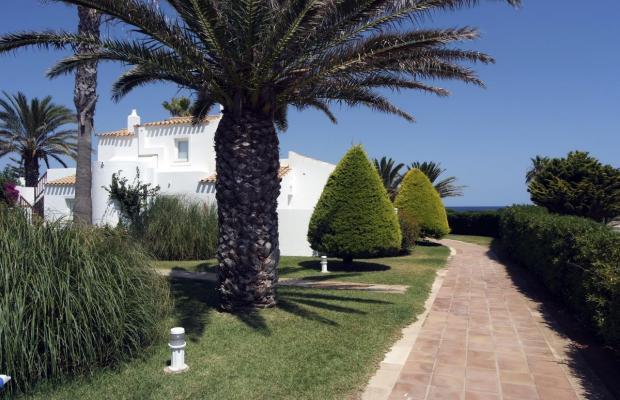 фото отеля Grupotel Aldea Cala'n Bosch изображение №25