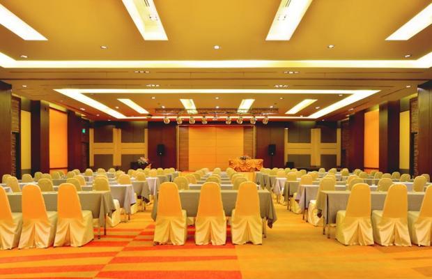 фотографии отеля Mida Hotel Don Mueang Airport Bangkok (ех. Mida City Resort Bangkok; Quality Suites Bangkok) изображение №27