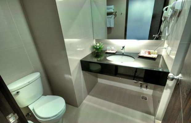 фотографии Mida Hotel Don Mueang Airport Bangkok (ех. Mida City Resort Bangkok; Quality Suites Bangkok) изображение №20