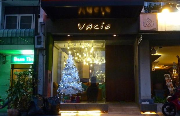 фото отеля Vacio Suite (ex. Merisess Sukhumvit 16) изображение №1