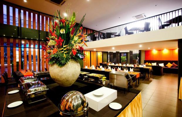 фото Miramar Hotel  изображение №18
