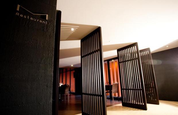 фотографии отеля Miramar Hotel  изображение №15