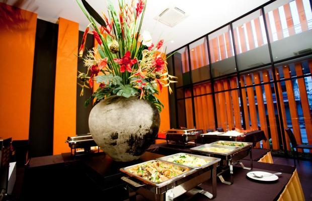фото Miramar Hotel  изображение №10