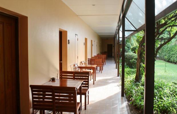 фотографии Sailom Hotel Hua Hin изображение №24