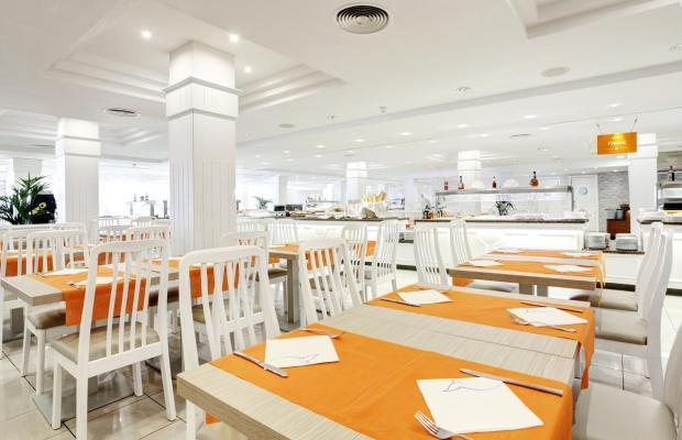 фотографии отеля Grupotel Mar de Menorca изображение №35