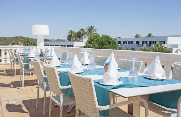 фото отеля Grupotel Mar de Menorca изображение №9