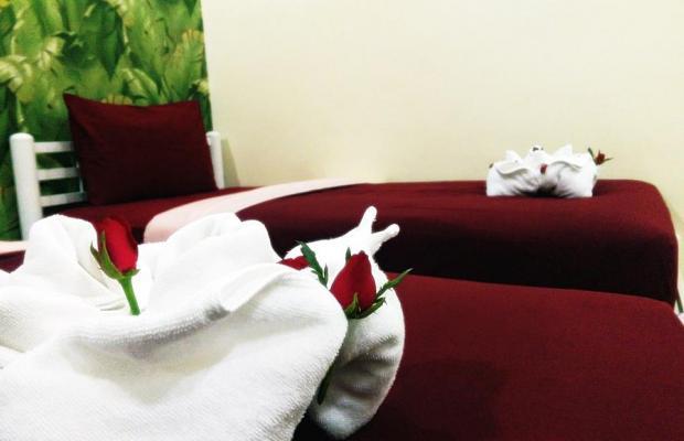 фотографии отеля Jao Sua Residence изображение №19