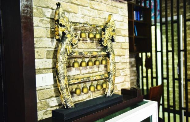 фото Jao Sua Residence изображение №10