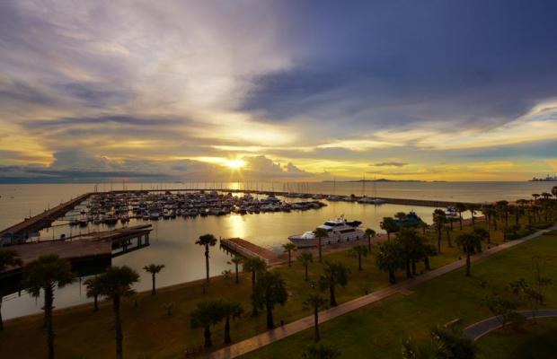 фото отеля Ocean Marina Yacht Club изображение №17