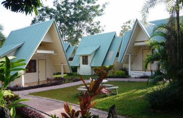 фото отеля Touch Star Resort изображение №17