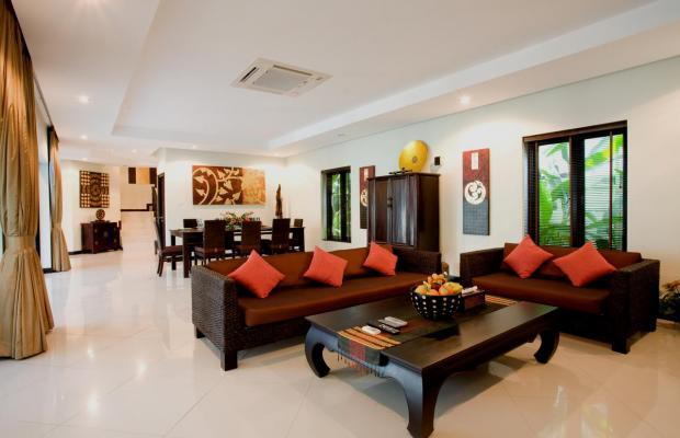 фото отеля Palm Grove Resort изображение №17