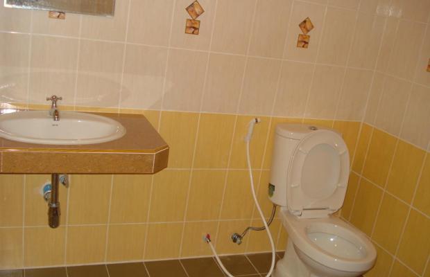 фото отеля Haad Yao Villa изображение №5