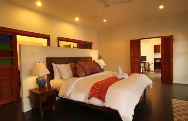 фото отеля Jasmine Hills Villas & Spa (ех. Jasmine Hills Lodge) изображение №21