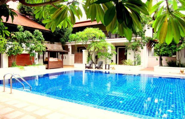 фотографии отеля Horizon Village & Resort изображение №23