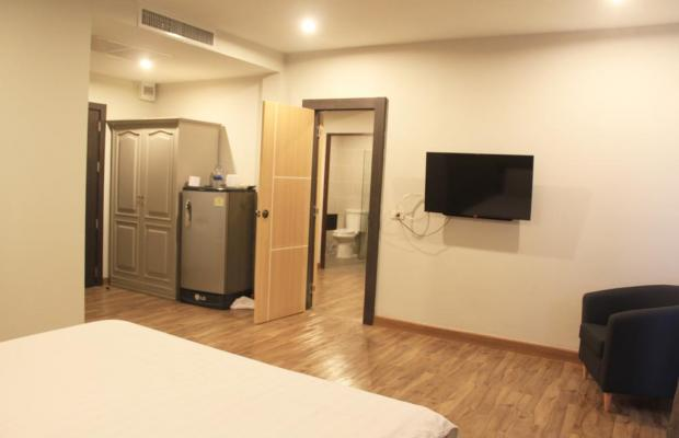 фотографии отеля Perfect Boutique Hotel изображение №11
