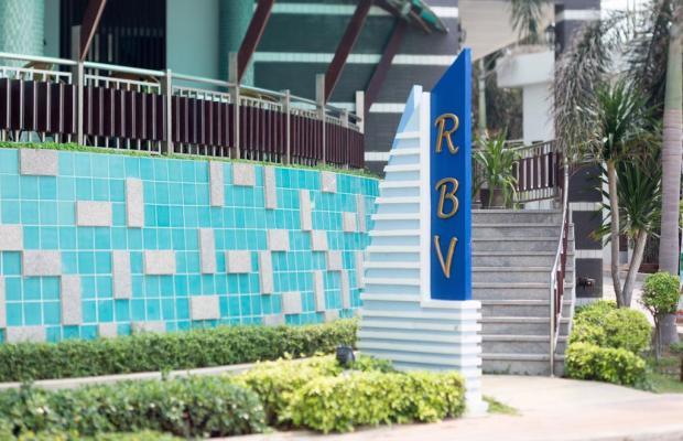 фотографии отеля Royal Beach View изображение №43