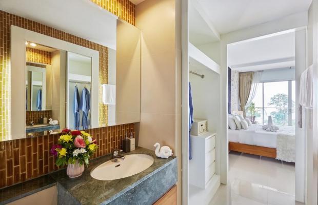 фото отеля Royal Beach View изображение №33