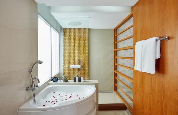 фото отеля Royal Beach View изображение №25